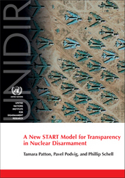 a-new-start-model-for-transparency-in-nuclear-disarmament-411.jpg