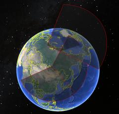 RadarCoverageEastAug2013.png